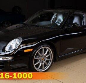 2008 Porsche 911 Coupe for sale 101282974