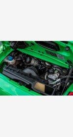 2008 Porsche 911 GT3 Coupe for sale 101328438