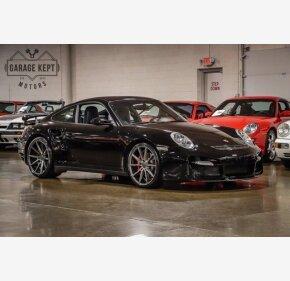 2008 Porsche 911 for sale 101413447
