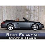 2008 Porsche 911 for sale 101556095