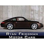 2008 Porsche 911 Targa 4 for sale 101560802