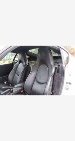 2008 Porsche Cayman for sale 101244038