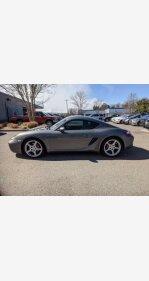 2008 Porsche Cayman S for sale 101462939