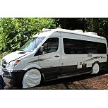 2008 Roadtrek Adventurous for sale 300250910