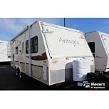2008 Starcraft Antigua for sale 300193104