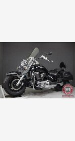 2008 Suzuki Boulevard 1500 for sale 200992379