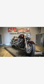 2008 Suzuki Boulevard 1800 for sale 201039161