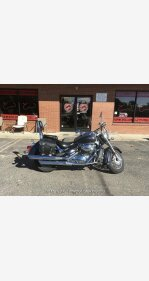 2008 Suzuki Boulevard 800 for sale 200698514