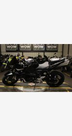 2008 Suzuki Hayabusa for sale 200696798