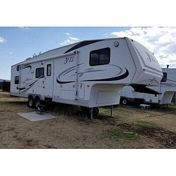2008 Thor Jazz for sale 300170986