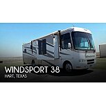 2008 Thor Windsport for sale 300234626