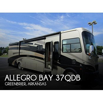 2008 Tiffin Allegro Bay for sale 300182327