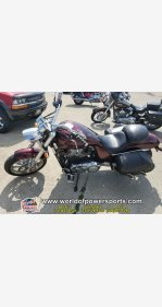 2008 Victory Hammer for sale 200637246