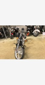 2008 Victory Jackpot for sale 200647911