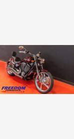 2008 Victory Jackpot for sale 200831711