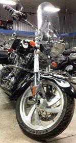 2008 Victory King Pin for sale 200925603