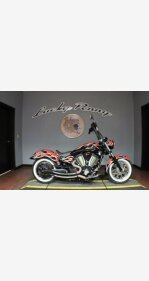 2008 Victory Vegas for sale 200879247