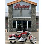 2008 Victory Vegas for sale 201115508