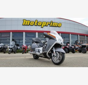 2008 Victory Vision for sale 200628795