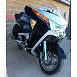 2008 Victory Vision for sale 200925568