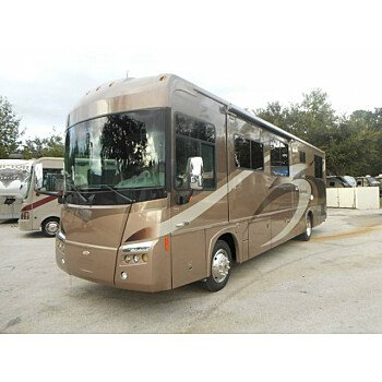 2008 Winnebago Adventurer for sale 300177289