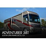 2008 Winnebago Adventurer for sale 300278857