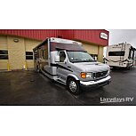 2008 Winnebago Aspect for sale 300220617
