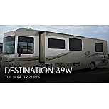 2008 Winnebago Destination for sale 300227246