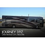 2008 Winnebago Journey for sale 300220185