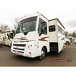 2008 Winnebago Sightseer for sale 300238666