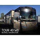2008 Winnebago Tour for sale 300255210