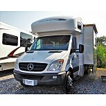 2008 Winnebago View for sale 300227720