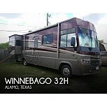 2008 Winnebago Voyage for sale 300192185