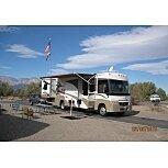 2008 Winnebago Voyage for sale 300196027