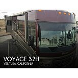 2008 Winnebago Voyage for sale 300211800