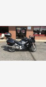 2008 Yamaha FJR1300 for sale 200698570