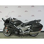 2008 Yamaha FJR1300 for sale 201022515