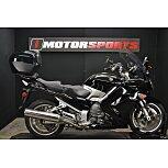 2008 Yamaha FJR1300 for sale 201136796