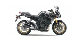 2008 Yamaha FZ-07 1 specifications