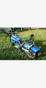 2008 Yamaha Raider for sale 200569899