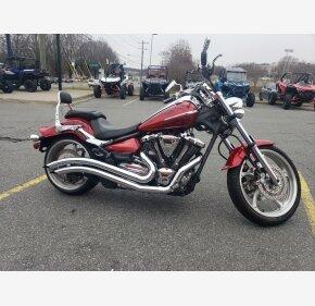 2008 Yamaha Raider for sale 200879199