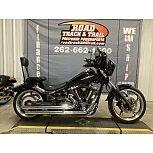 2008 Yamaha Raider for sale 200999275