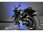 2008 Yamaha Raider for sale 201173650