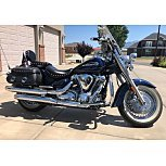 2008 Yamaha Road Star for sale 200790841