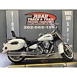 2008 Yamaha Road Star for sale 200796728