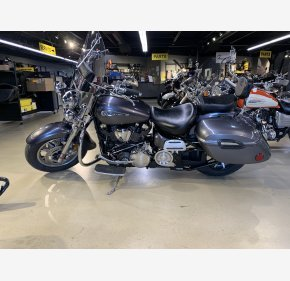 2008 Yamaha Road Star for sale 200819195