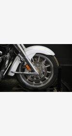 2008 Yamaha Stratoliner for sale 200907174