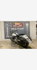 2008 Yamaha Stratoliner for sale 200921507