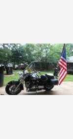 2008 Yamaha V Star 1100 for sale 200741582