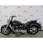 2008 Yamaha V Star 1100 for sale 200963217